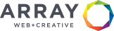 array_web_creative_studio