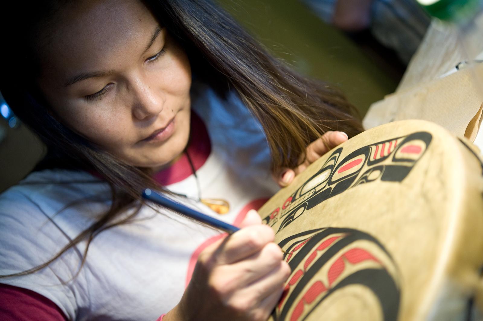 aboriginalcanada-5211.jpg
