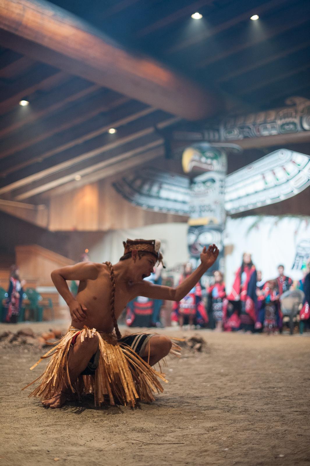 aboriginalcanada-7366.jpg