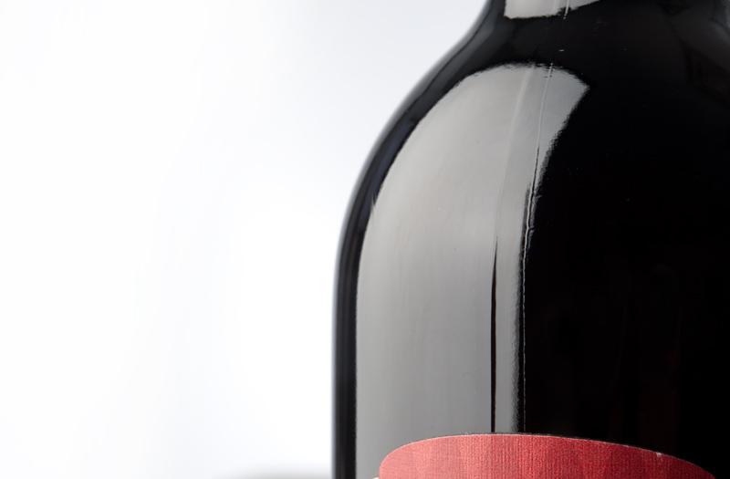 wine_pre_1.jpg