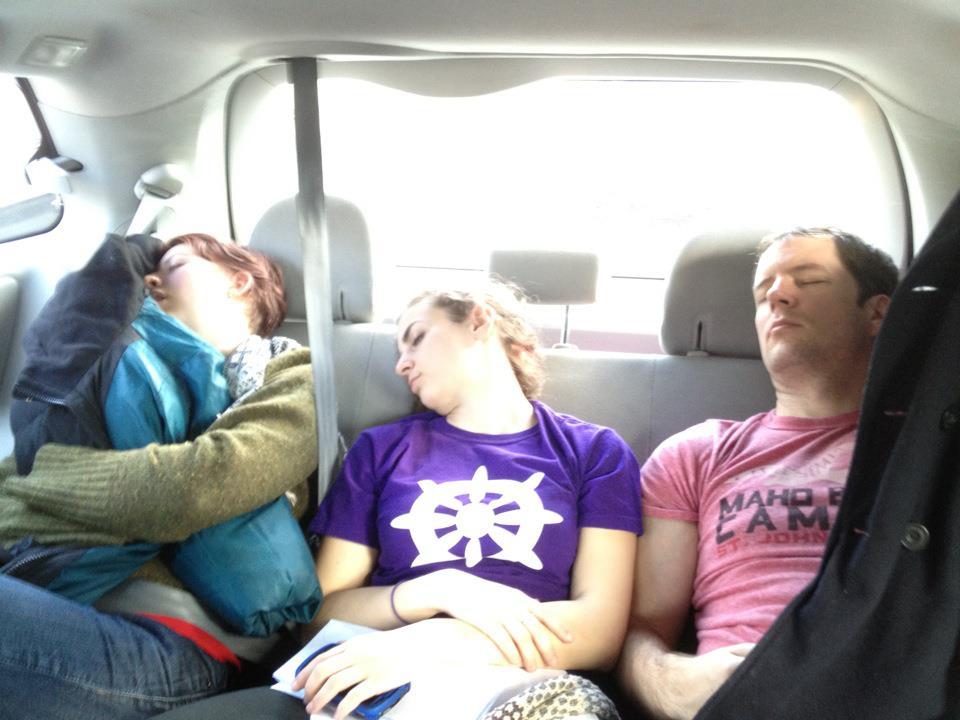 SP asleep.jpg