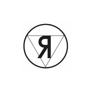 AF Brands6.jpg