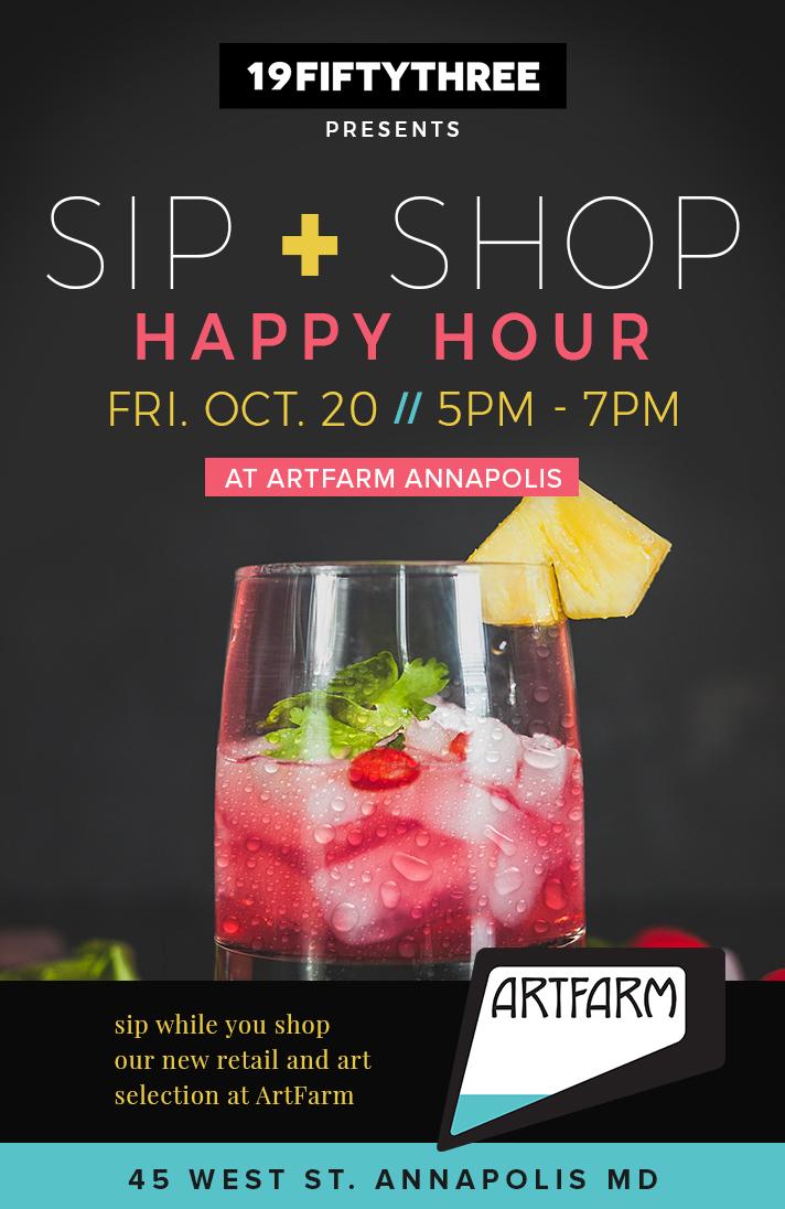Sip-Shop_AF53.jpg