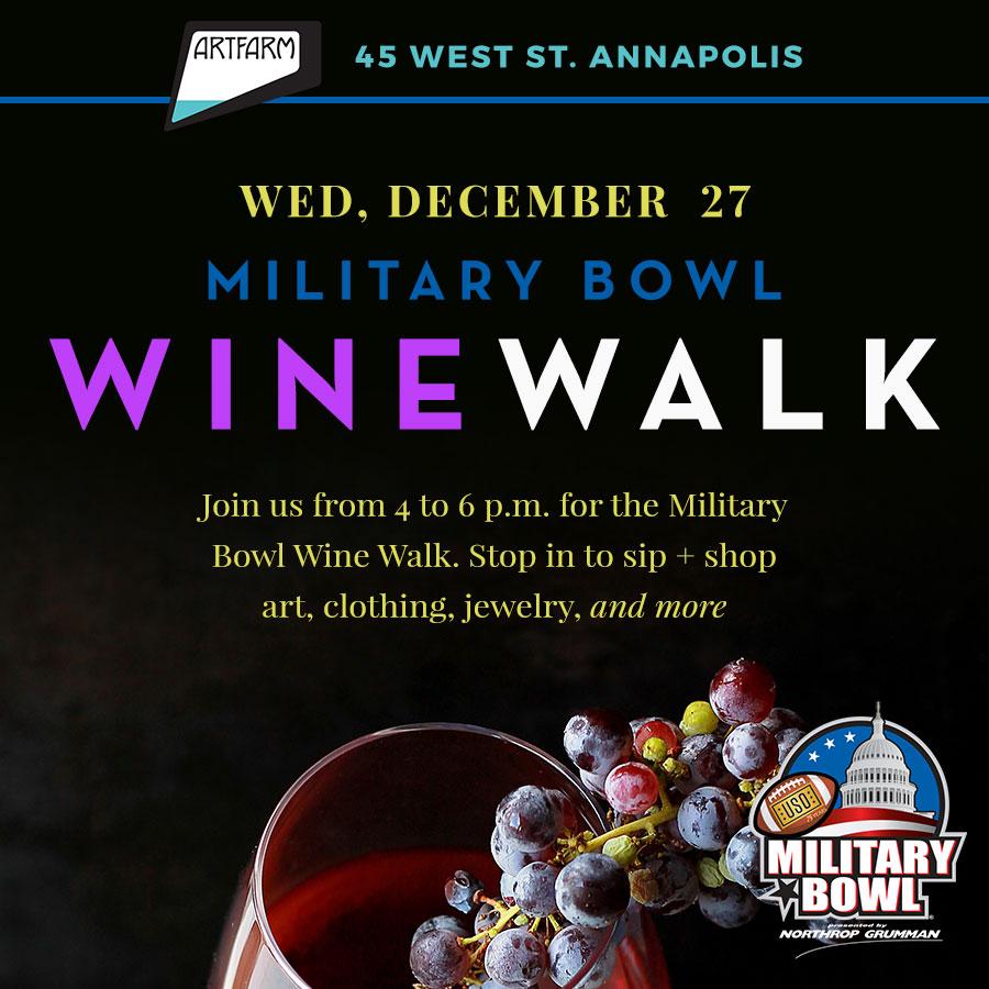 AF-WineWalk.jpg