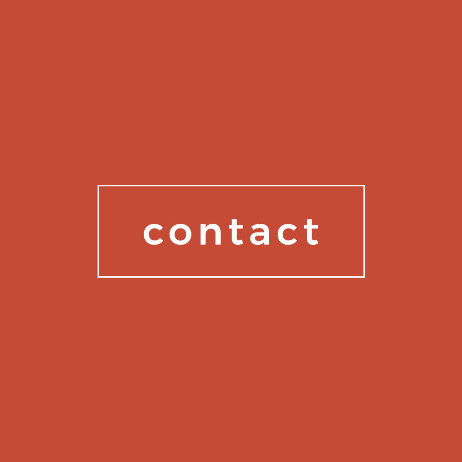 AF-Buttons-contact3.jpg