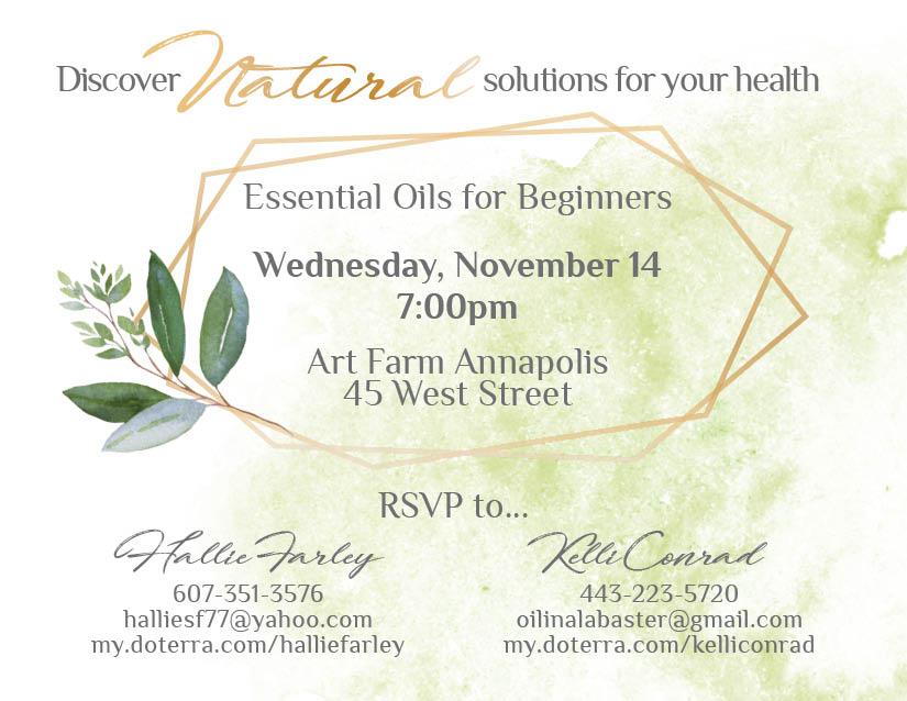 Nov 14 Invitation.jpg