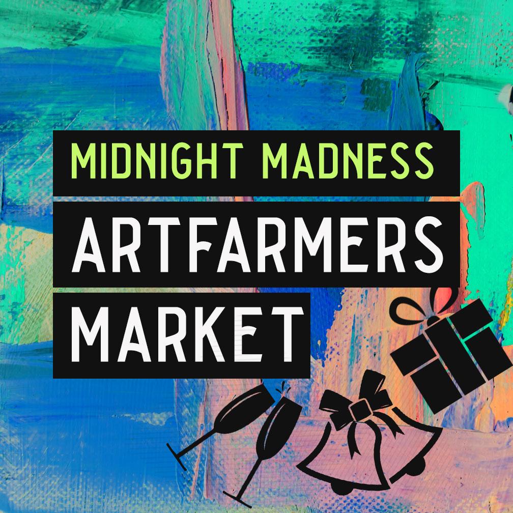 AF-MidnightMadness-Market-Sq2.jpg