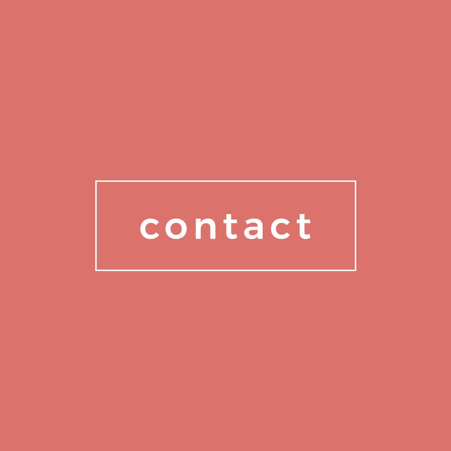 AF-Buttons-contact2.jpg