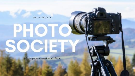 photo+society+%281%29.jpg