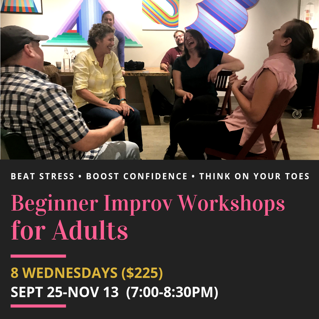 Copy of Copy of BEGINNER WORKSHOPS - 6 Wednesdays ($150) November 11 & 18 December 2 & 9 (6-7pm) (4).png