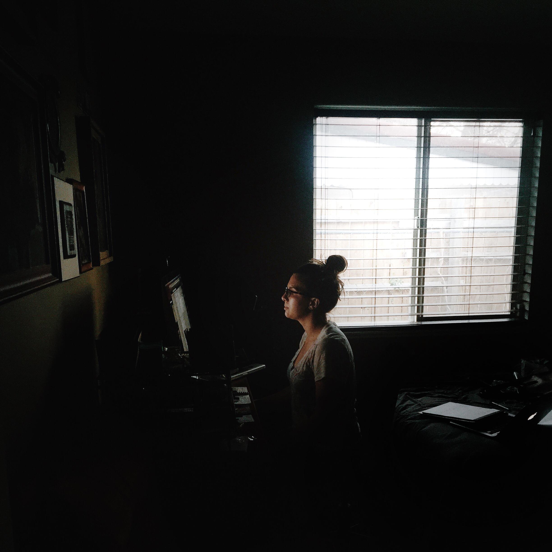 rachelgreimanwriterphotographer