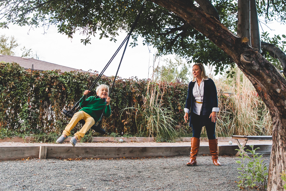 documentary family photographer denver colorado