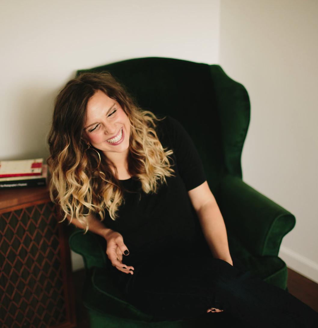 Green Chair Stories Rachel Greiman Denver Documentary Photographer 1