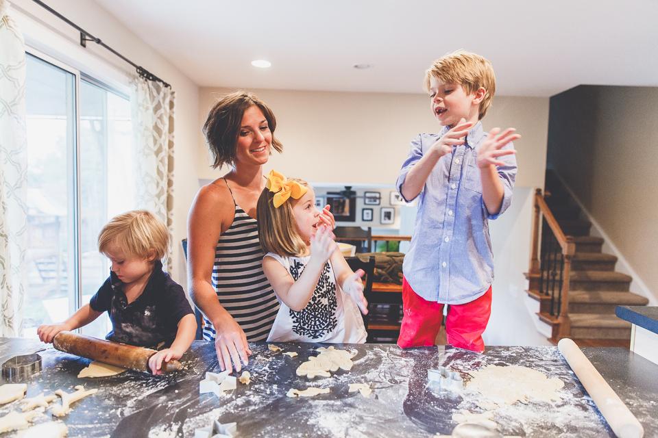 Rachel Greiman Green Chair Stories Denver Colorado Family Photographer Documentary Photography Booking