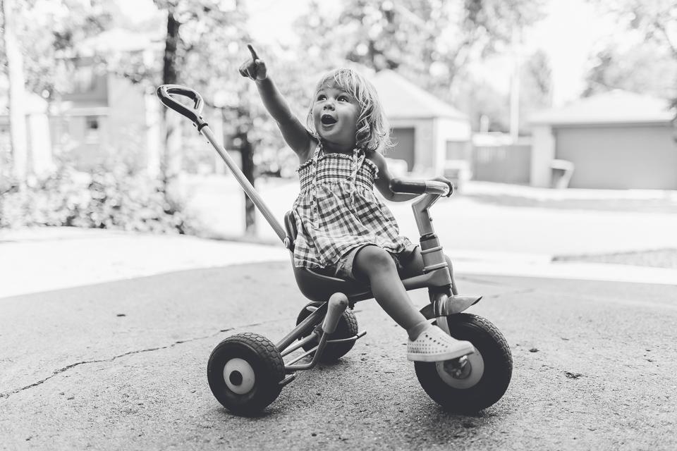 Rachel Greiman Green Chair Stories Denver Colorado Family Photographer Documentary Photography