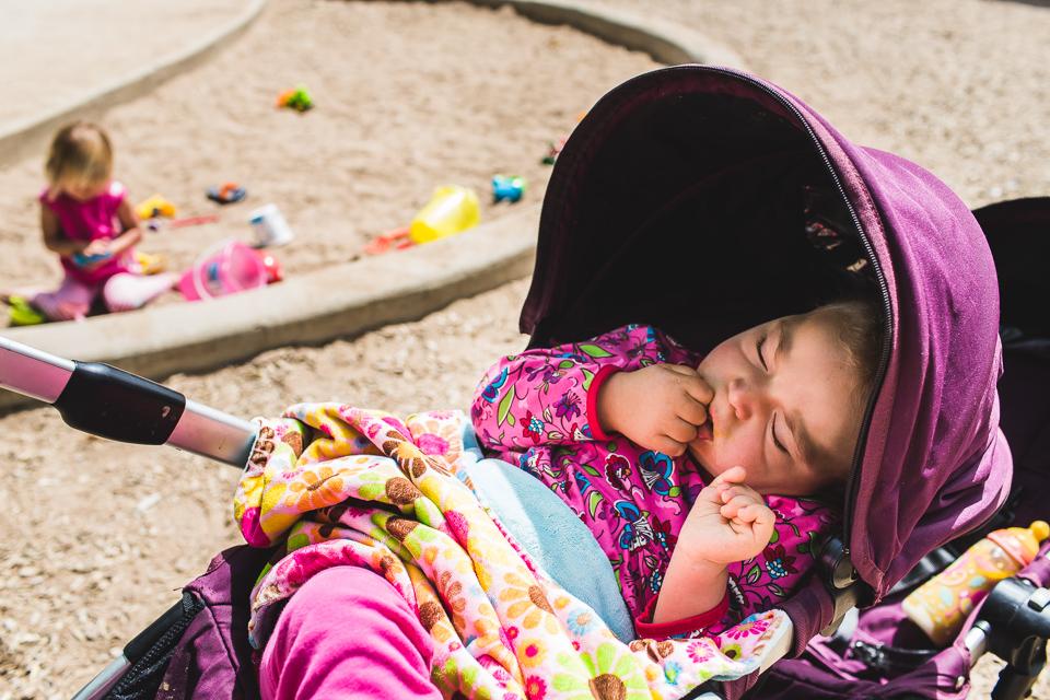 Colorado family photographer, Denver family photojournalism, Documentary family photography, Family photojournalism, Day In the Life photography, In home photo session, Denver family photographer, Family photo ideas, Family picture inspiration, Unique Family photos, Denver Lifestyle family photos, Denver in-home photos, Colorado Lifestyle images, Colorado documentary photographer
