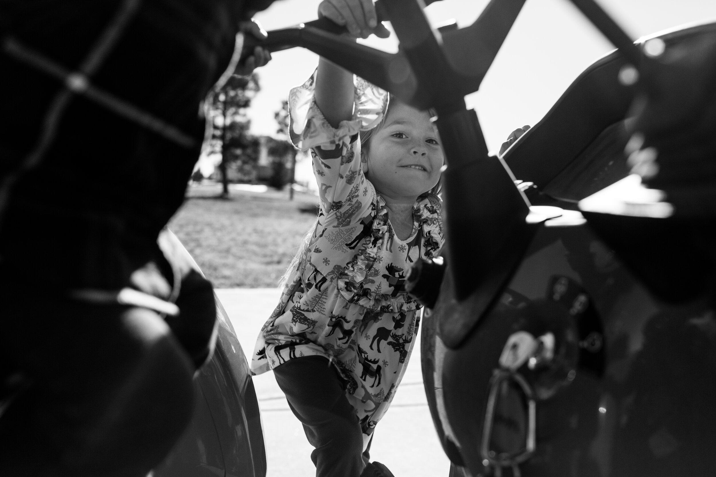 Pennsylvania family photographer, Philadelphia family photojournalism, Documentary family photography, Family photojournalism, Day In the Life photography, In home photo session, Philadelphia family photographer, Family photo ideas, Family picture inspiration, Unique Family photos, Philadelphia Lifestyle family photos, Pennsylvania Lifestyle images