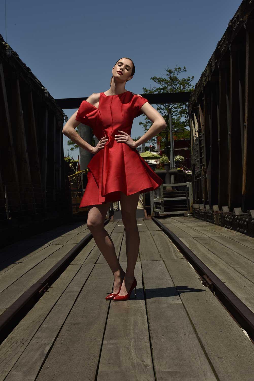 10-red-dress-_DSC1308.jpg
