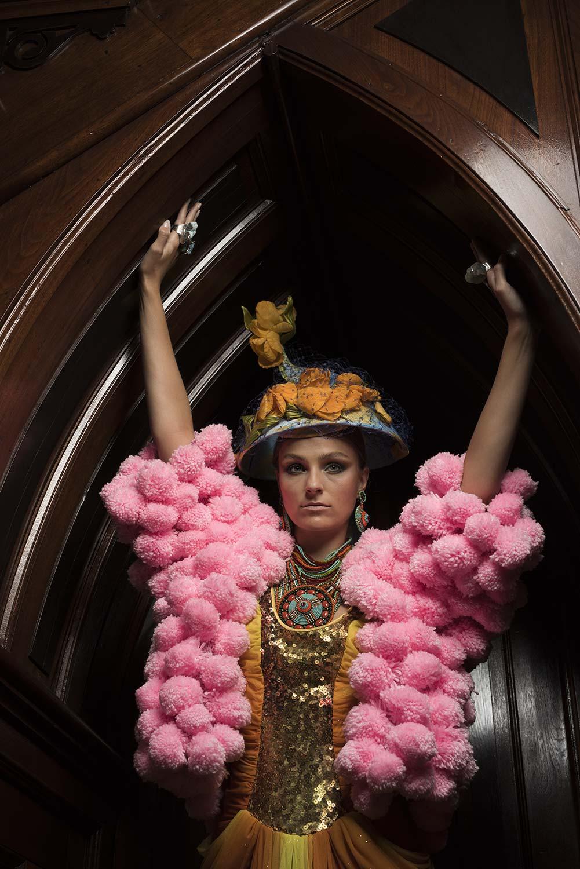02-pink-ball-dress-PINE_PLAINS-0905.jpg