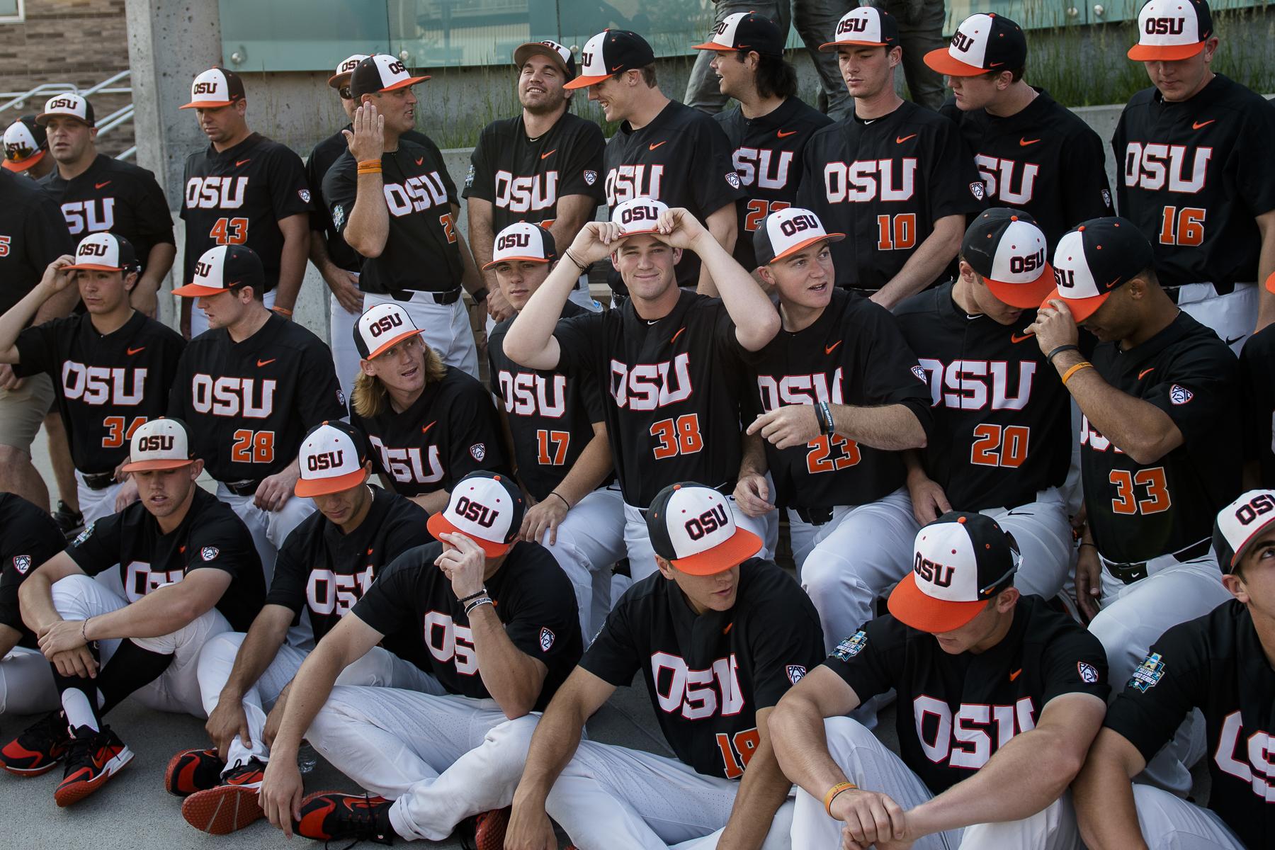 Oregon-State-Baseball_0005.jpg