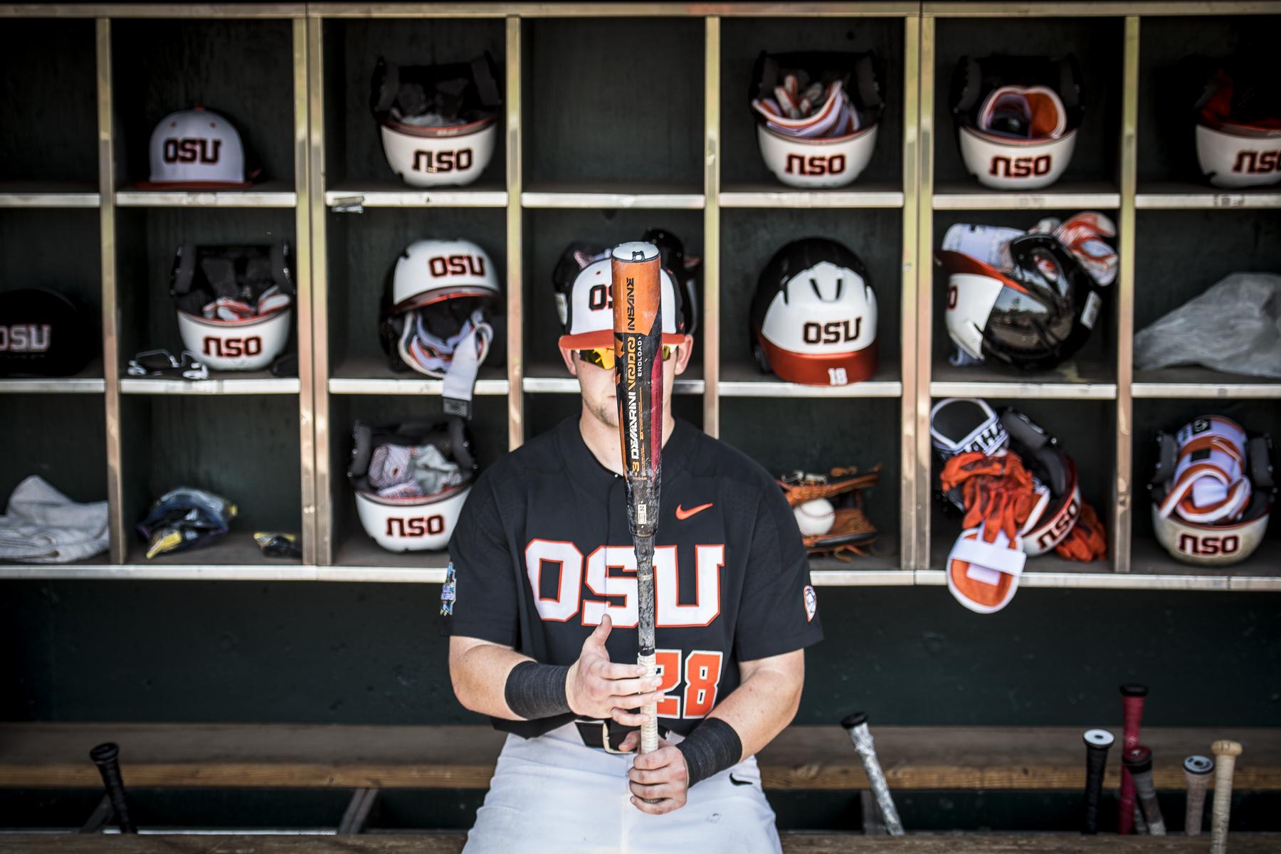 Oregon-State-Baseball_0010.jpg