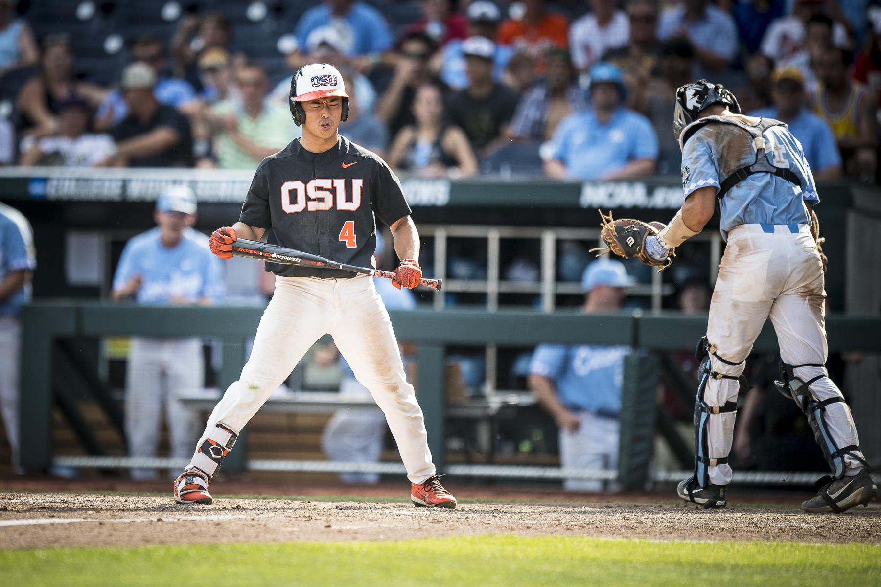 Oregon-State-Baseball_0012.jpg