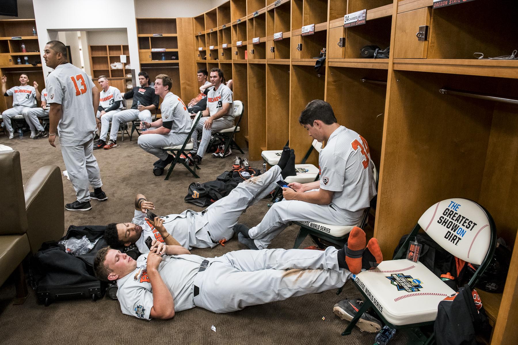 Oregon-State-Baseball_0014.jpg