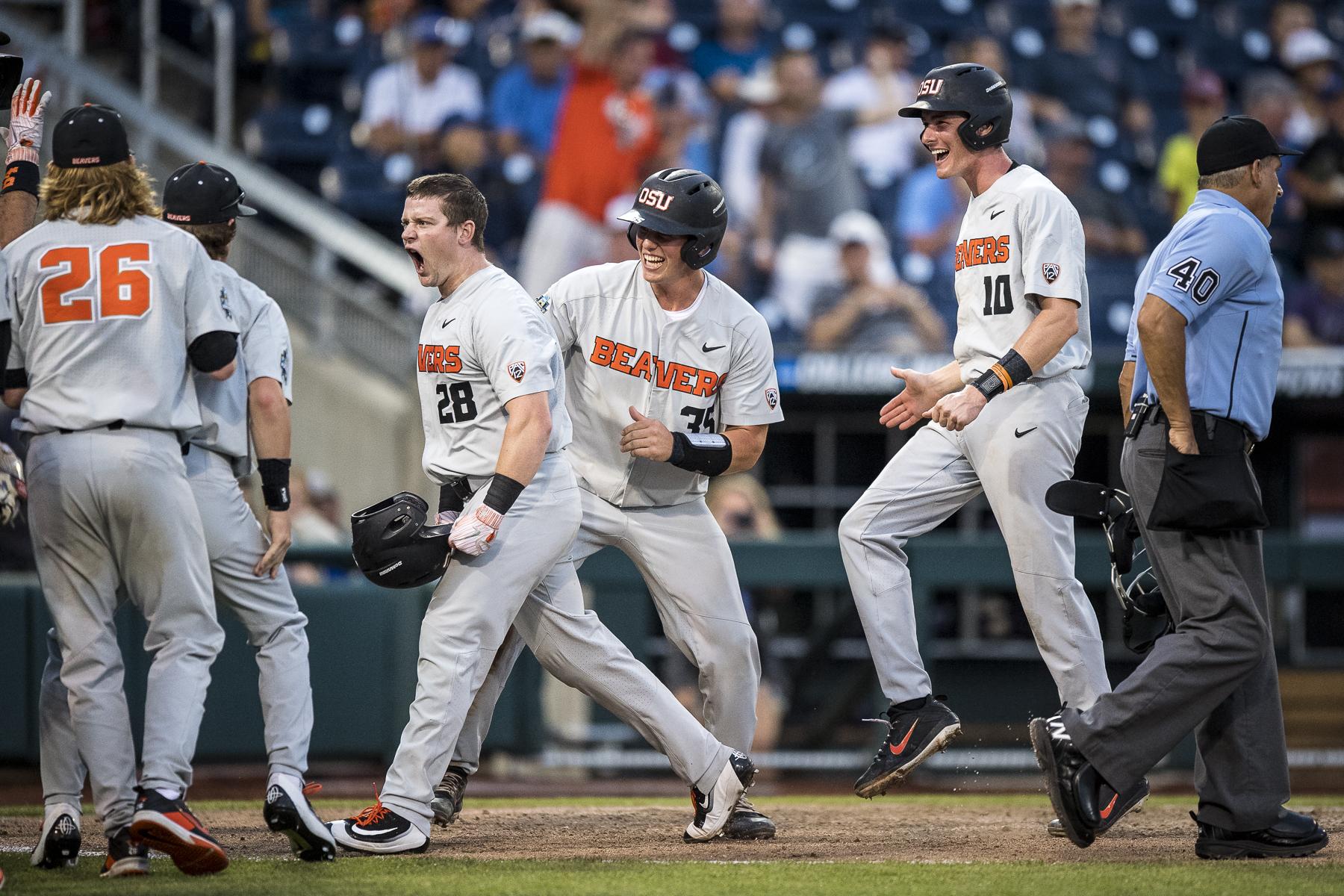 Oregon-State-Baseball_0016.jpg