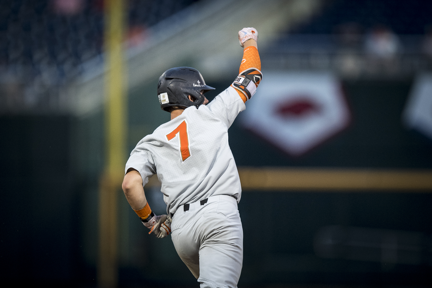Oregon-State-Baseball_0017.jpg