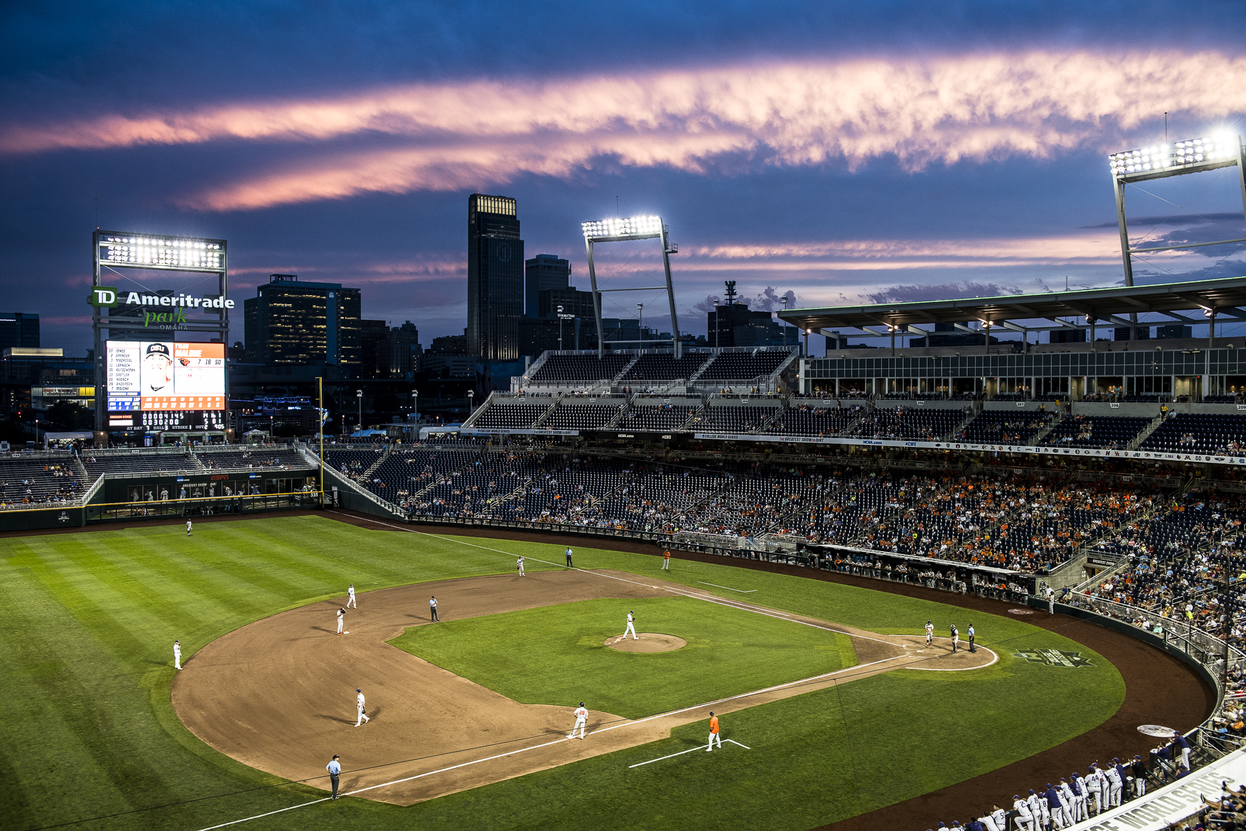 Oregon-State-Baseball_0018.jpg