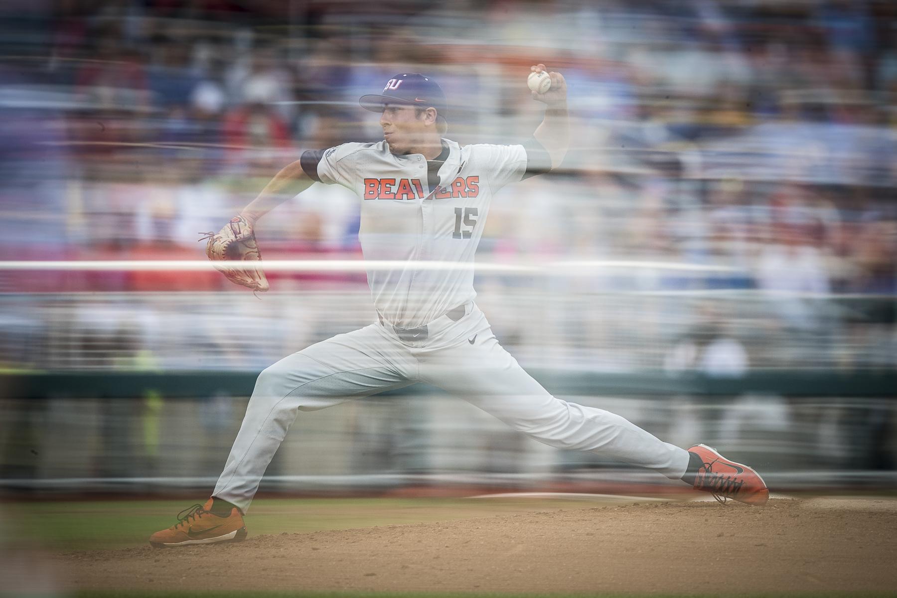 Oregon-State-Baseball_0019.jpg