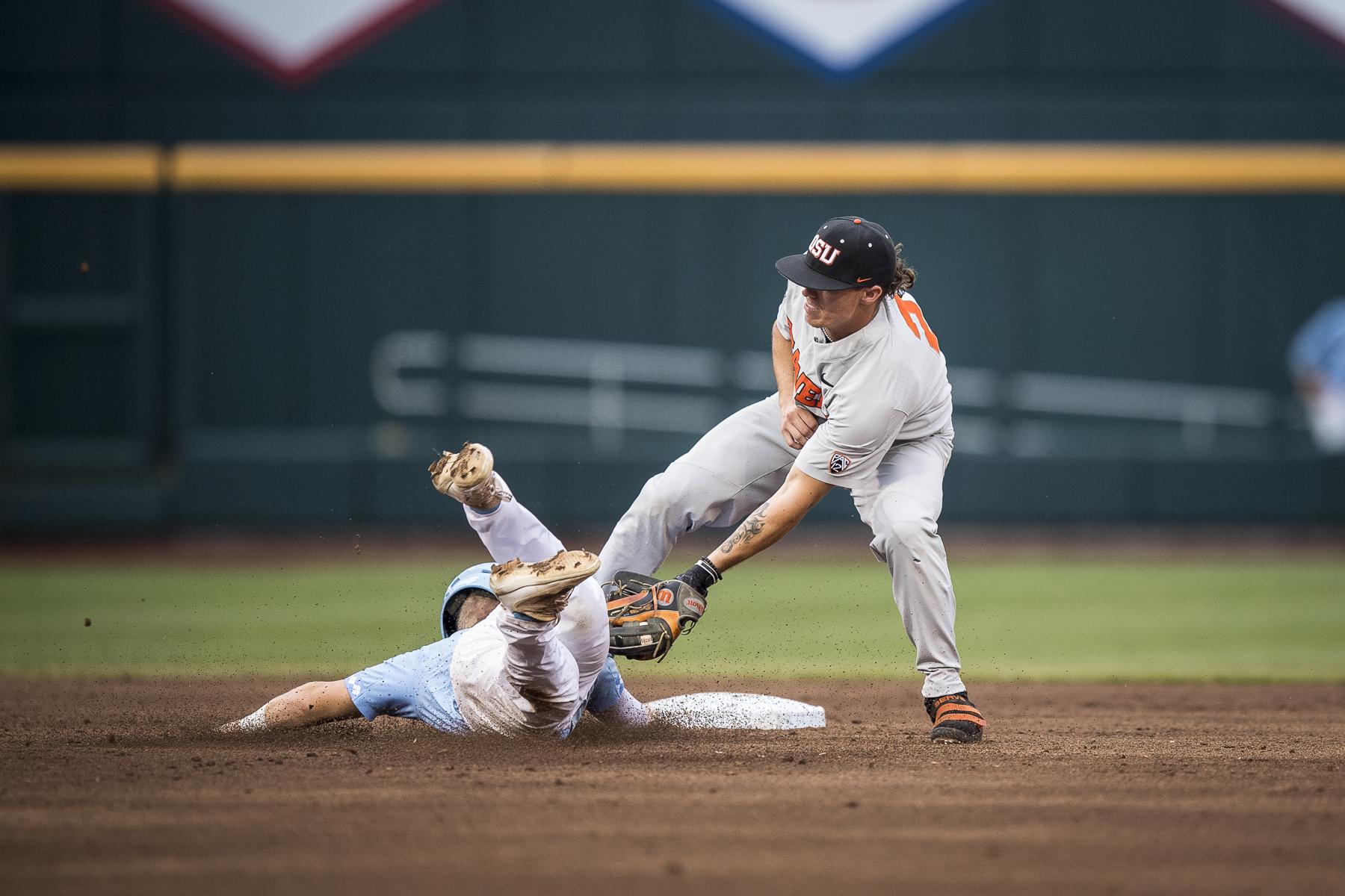Oregon-State-Baseball_0020.jpg