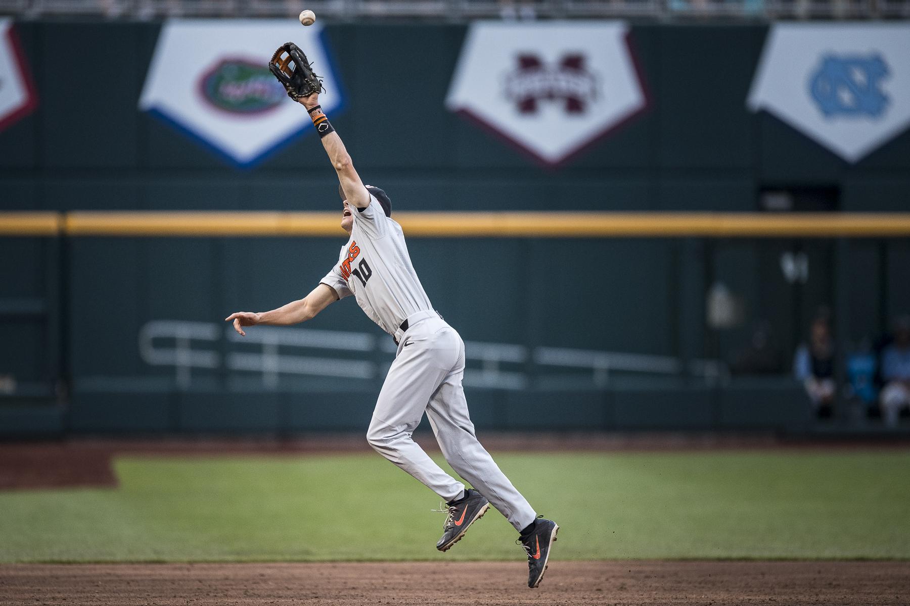 Oregon-State-Baseball_0021.jpg