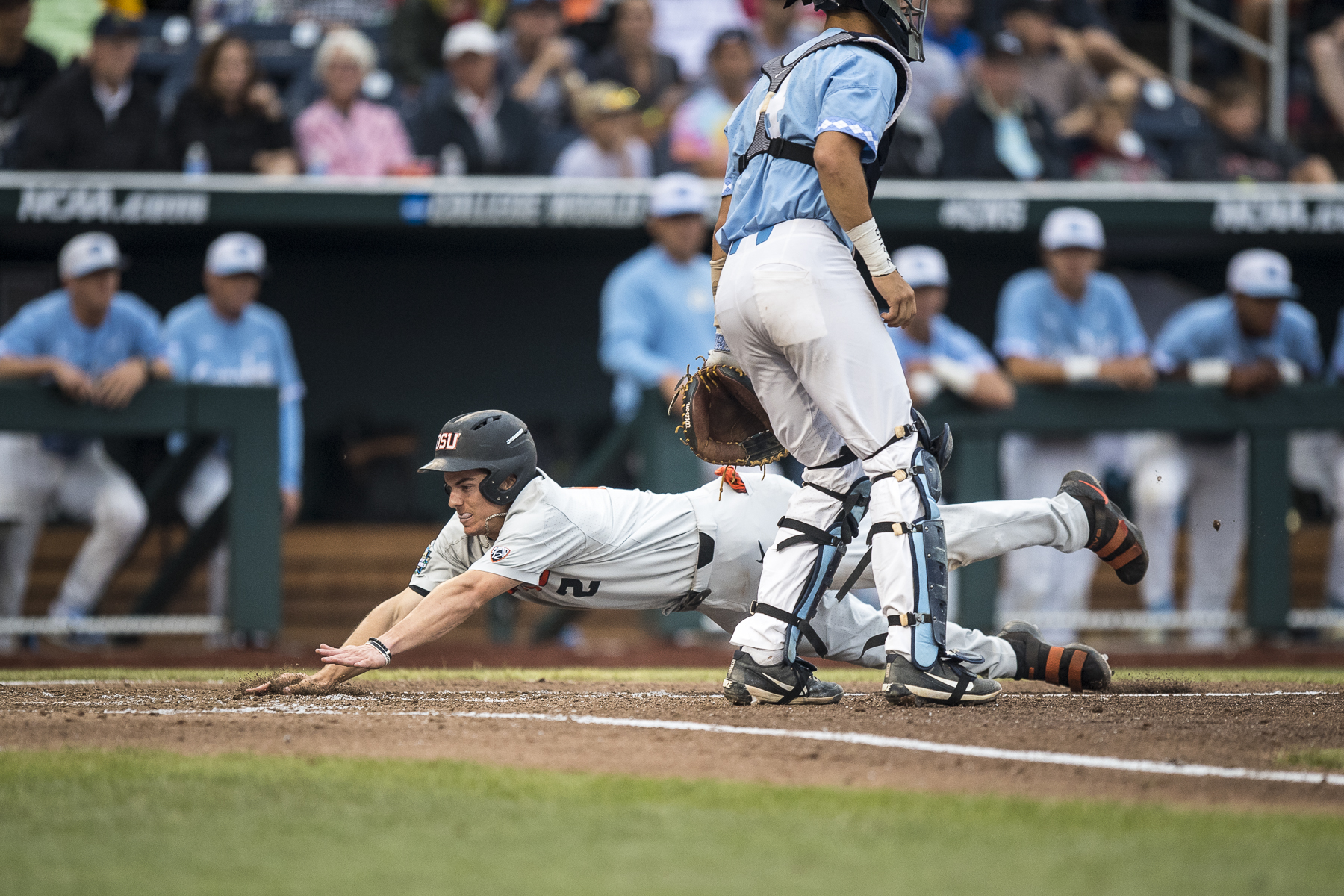 Oregon-State-Baseball_0022.jpg