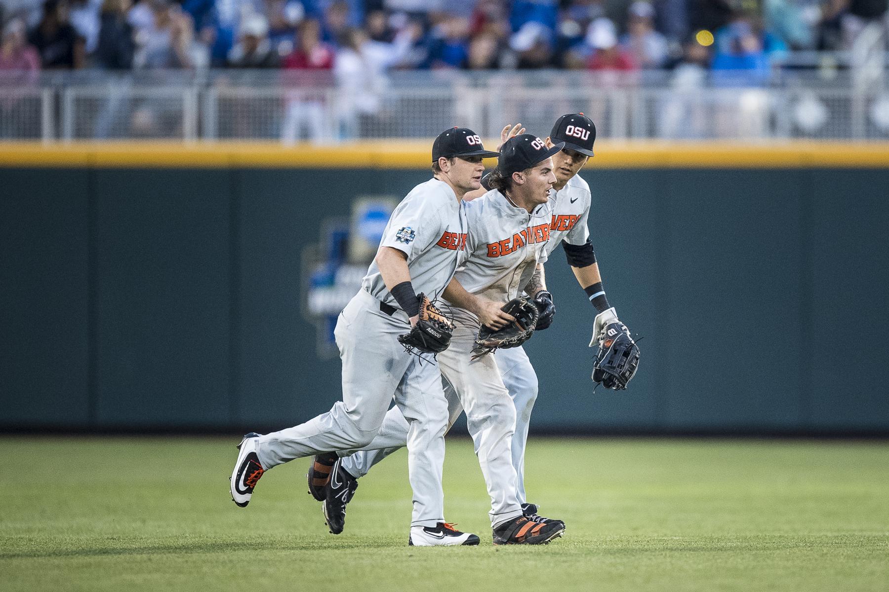 Oregon-State-Baseball_0023.jpg