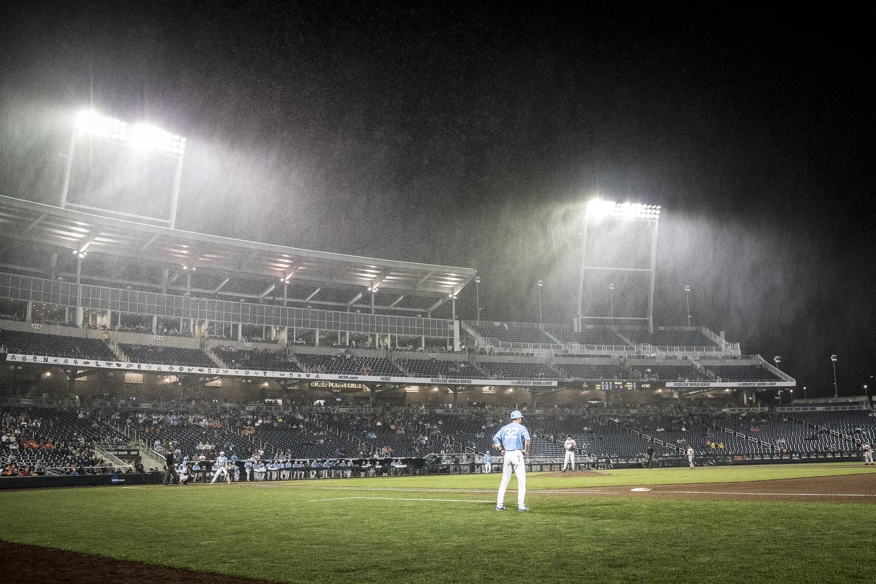 Oregon-State-Baseball_0024.jpg