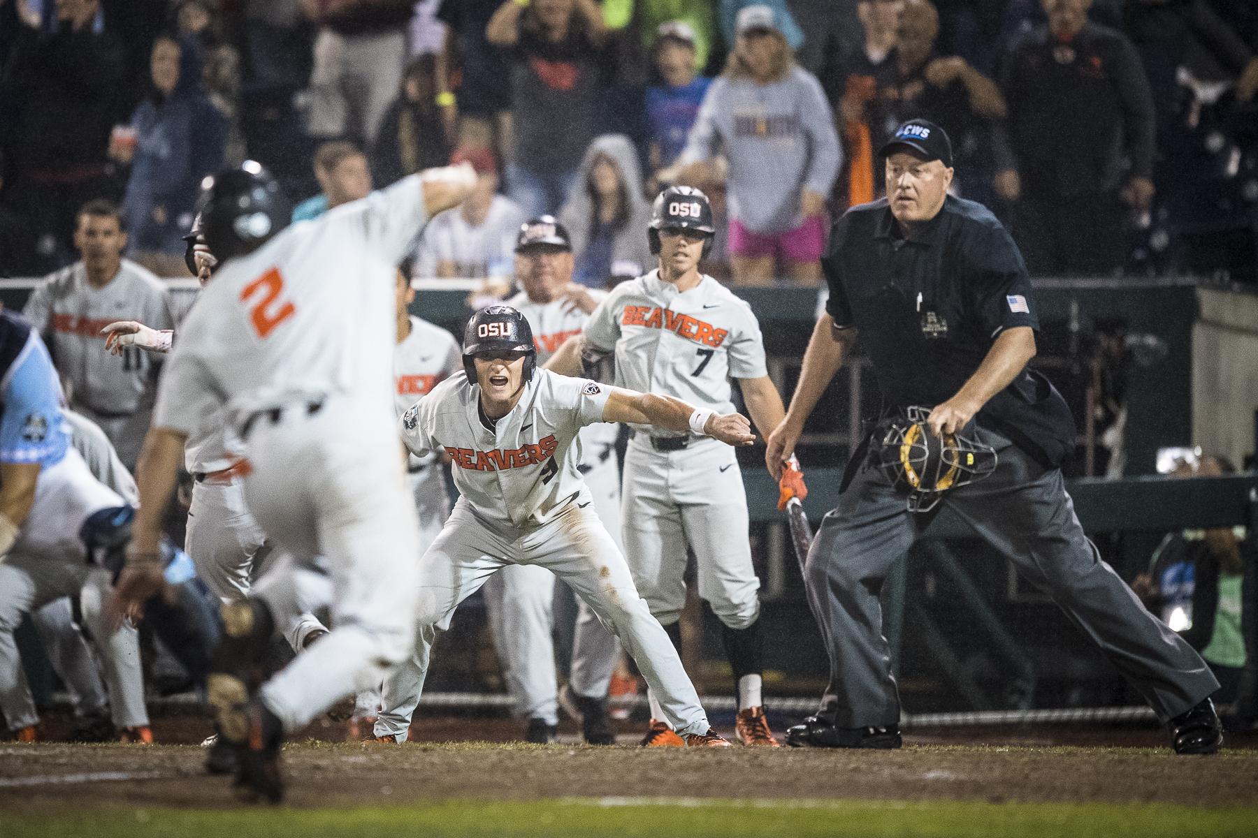Oregon-State-Baseball_0025.jpg
