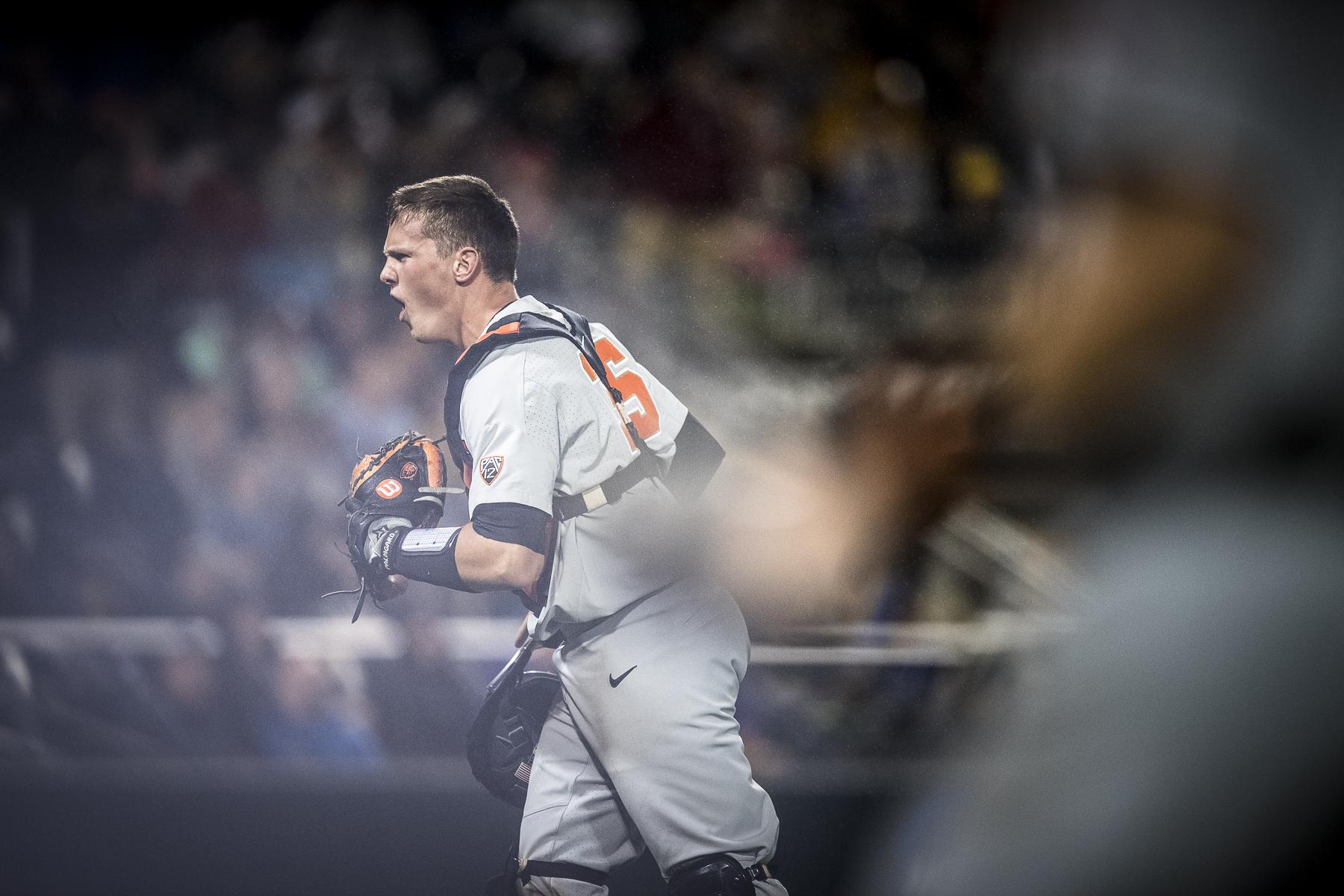 Oregon-State-Baseball_0026.jpg