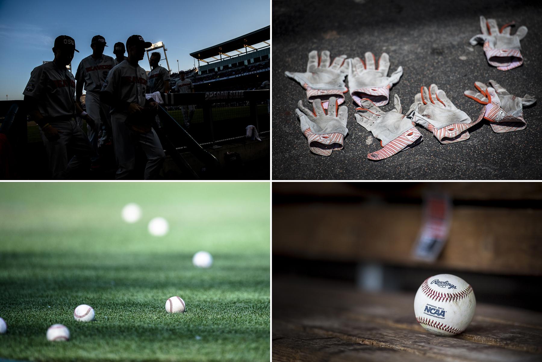 Oregon-State-Baseball_0029.jpg