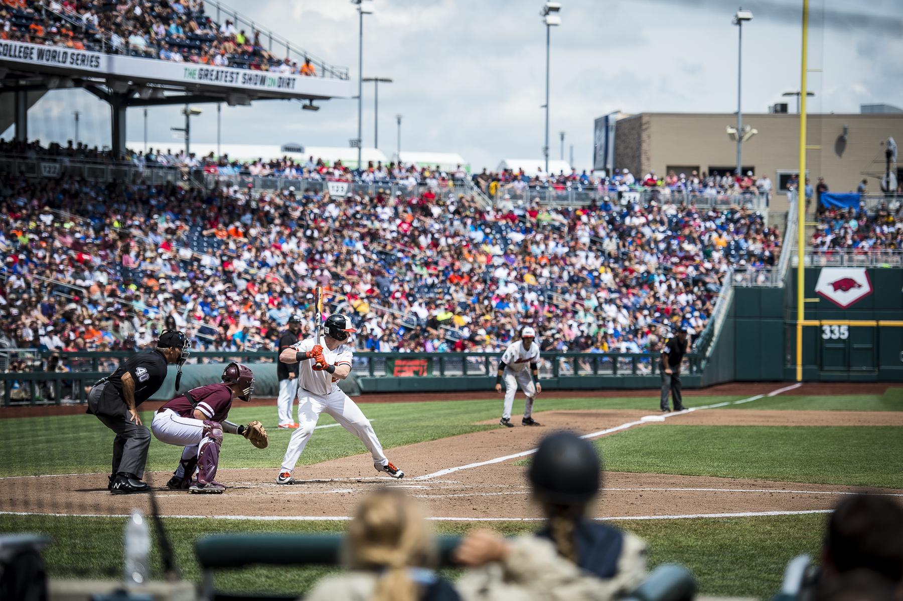 Oregon-State-Baseball_0031.jpg