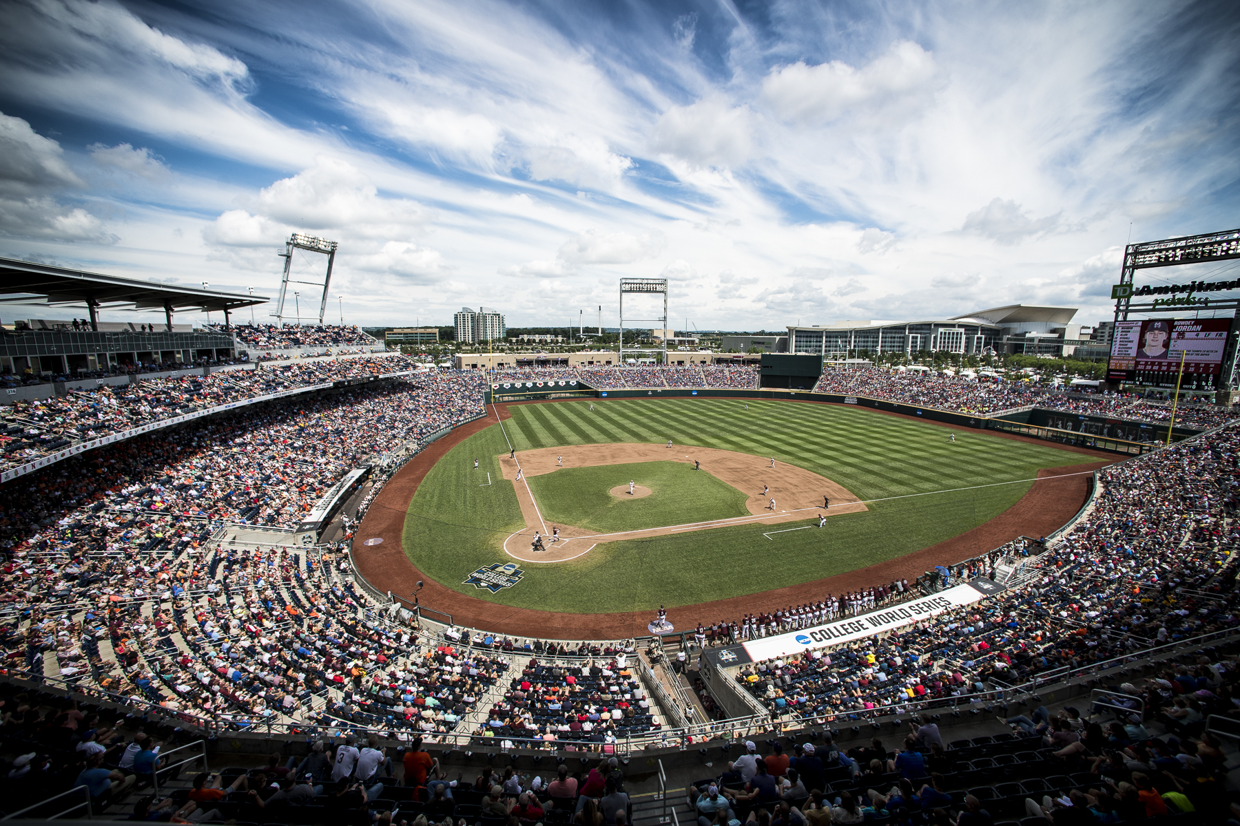 Oregon-State-Baseball_0030.jpg