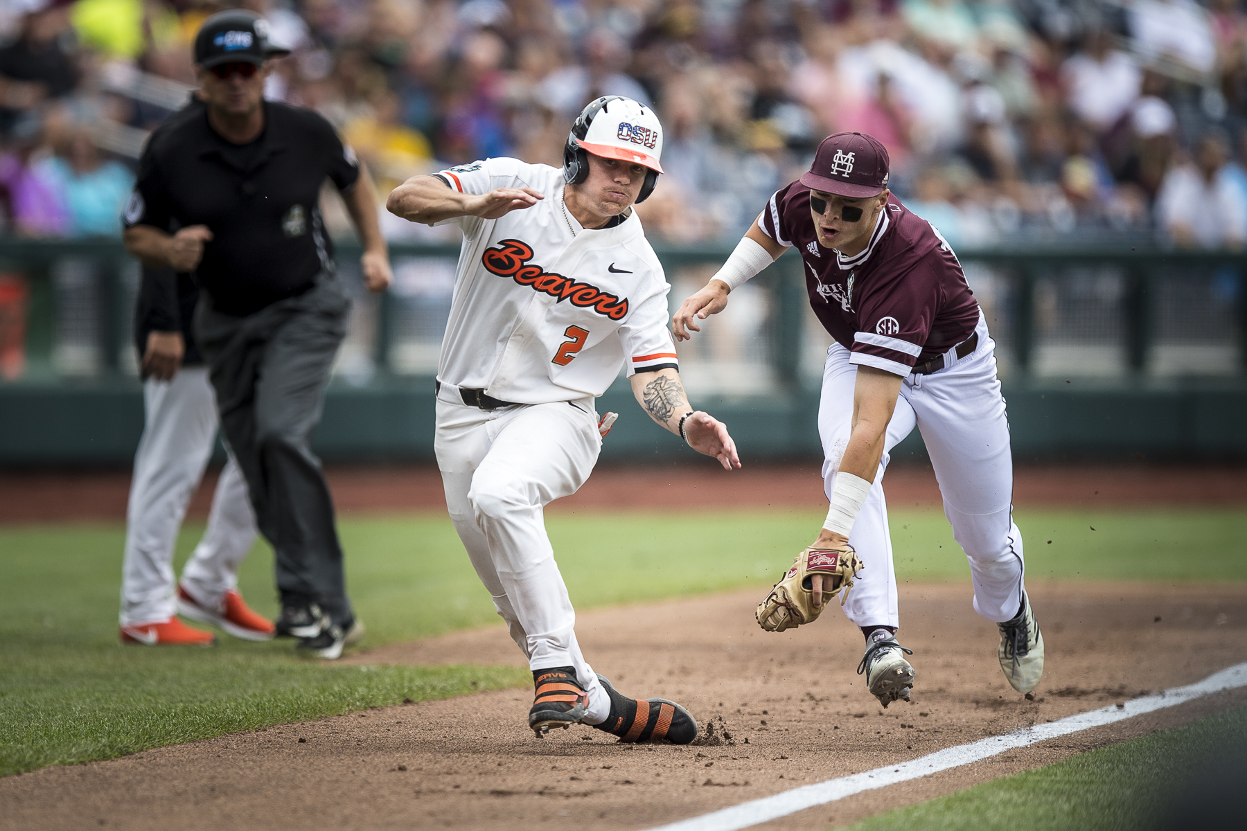 Oregon-State-Baseball_0032.jpg