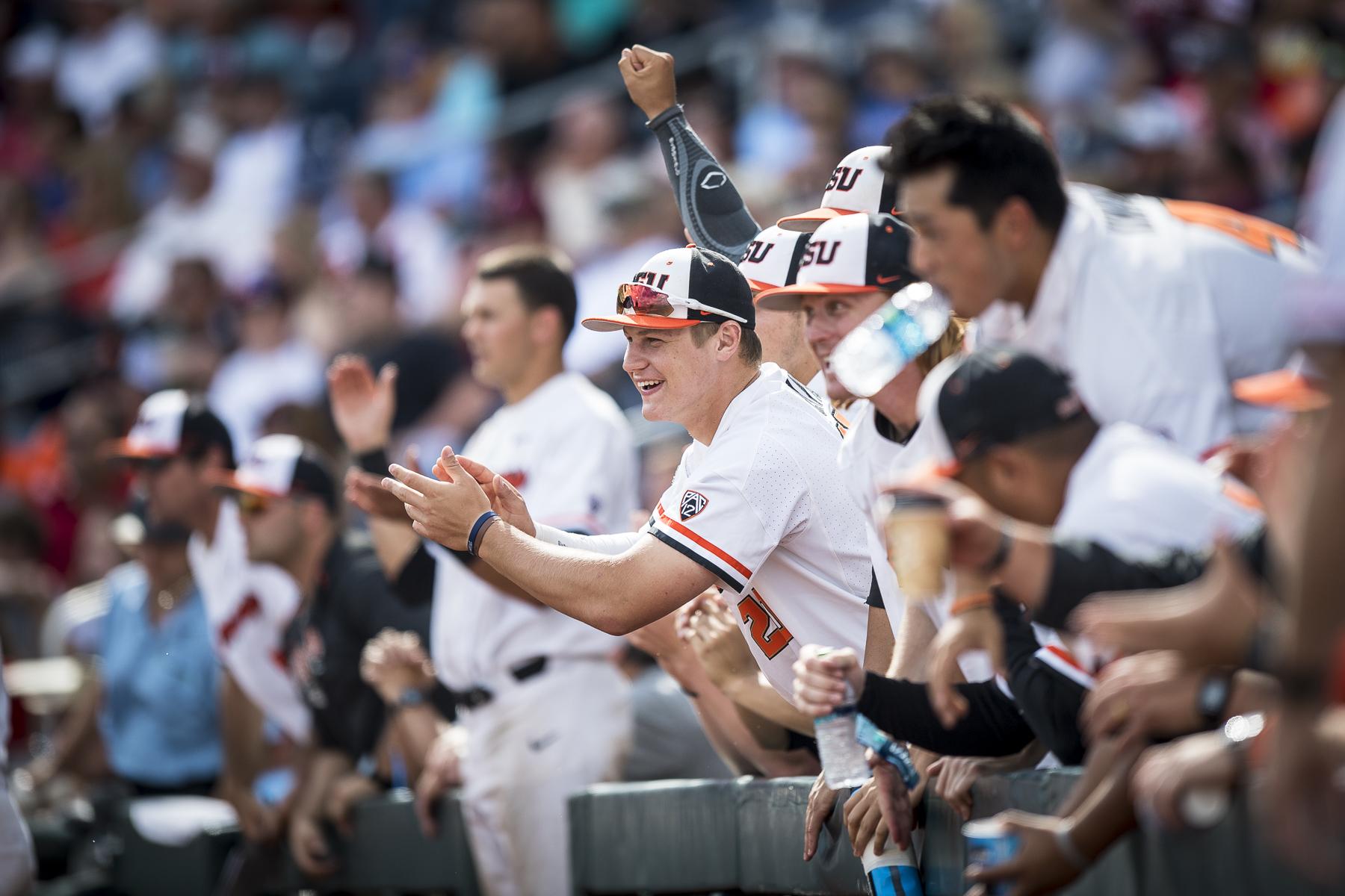 Oregon-State-Baseball_0036.jpg
