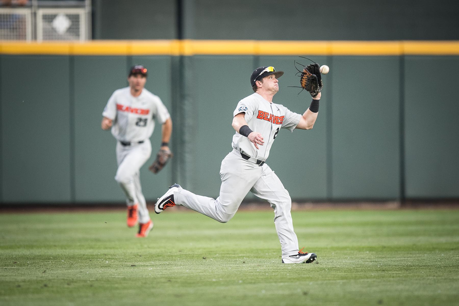 Oregon-State-Baseball_0040.jpg