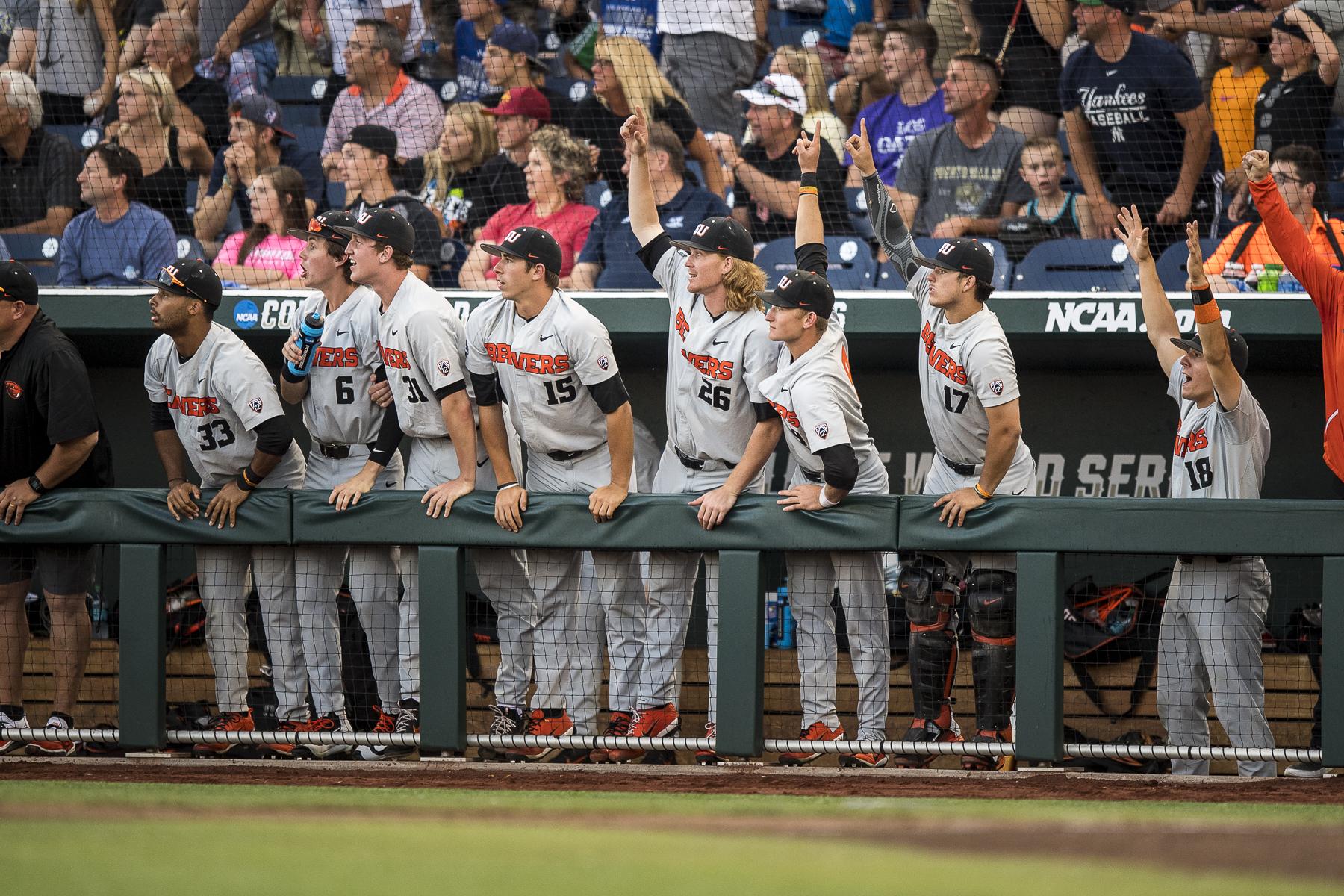 Oregon-State-Baseball_0041.jpg