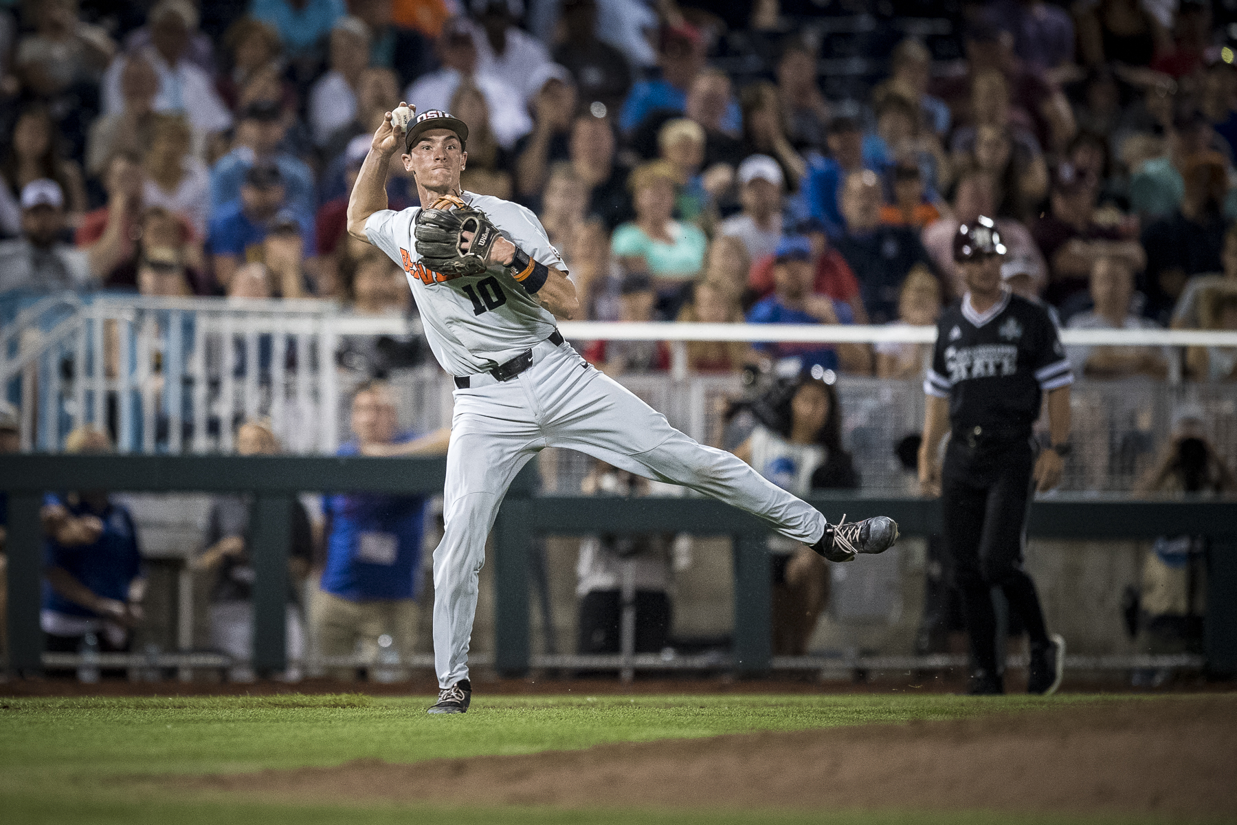 Oregon-State-Baseball_0043.jpg