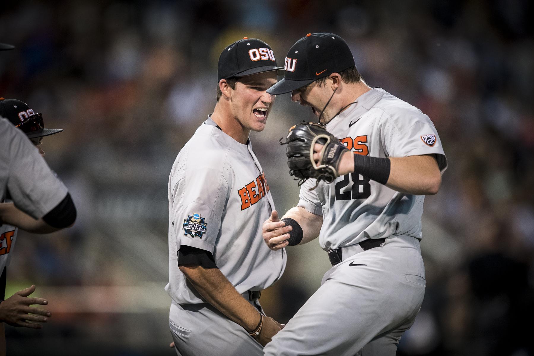 Oregon-State-Baseball_0044.jpg