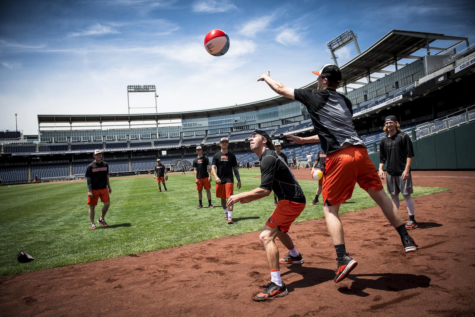 Oregon-State-Baseball_0046.jpg