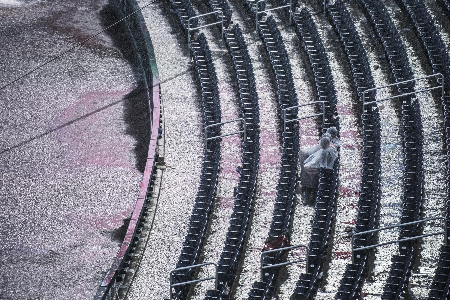 Oregon-State-Baseball_0048.jpg