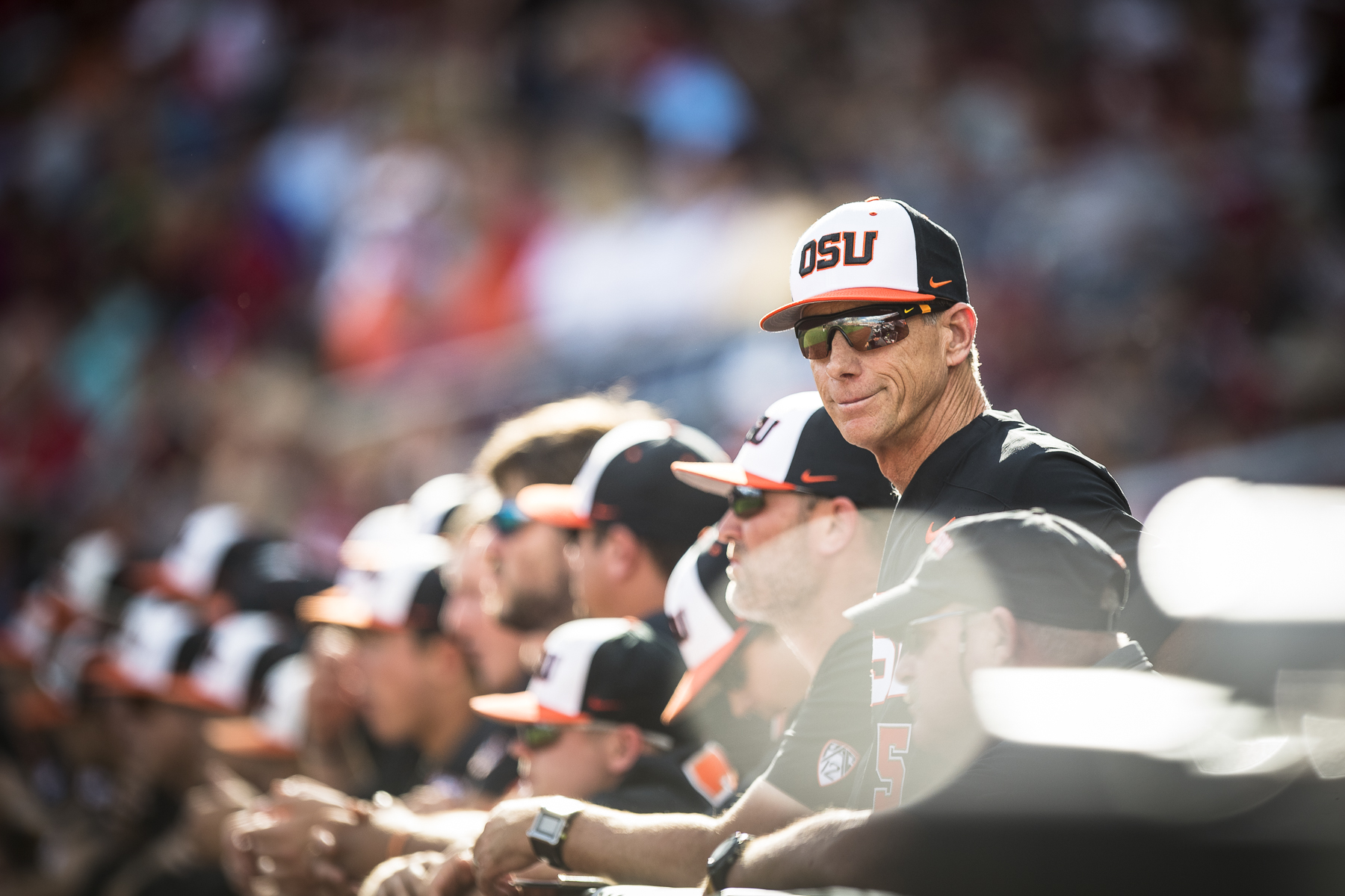 Oregon-State-Baseball_0053.jpg